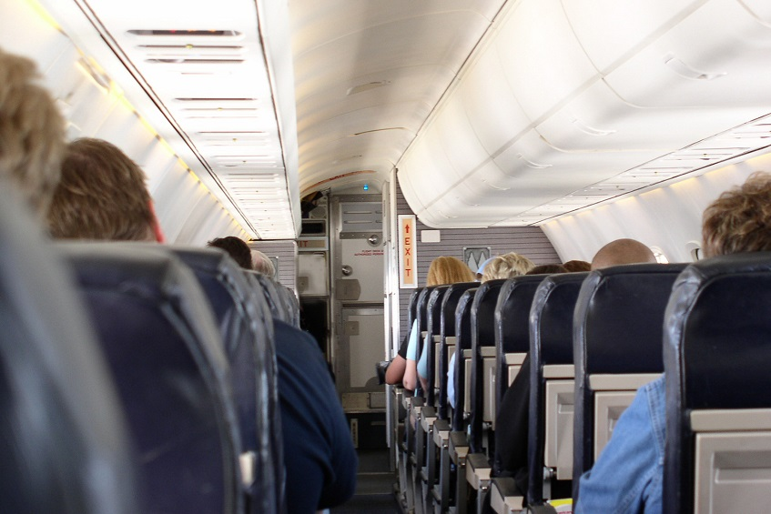 Recent Developments in the Issue of Contaminated Cabin Air
