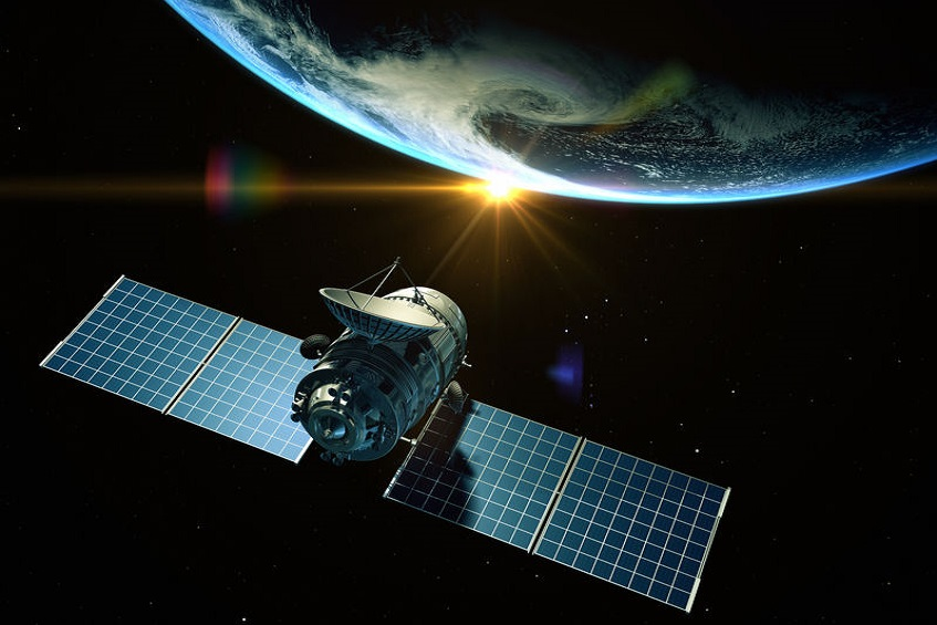 Satellite-based augmentation system backed by aviation group