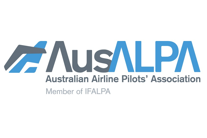 AusALPA position on Airborne Image Recorders